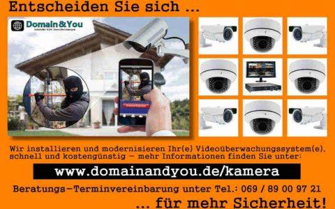 Kamera_Flye_952x632_new_web