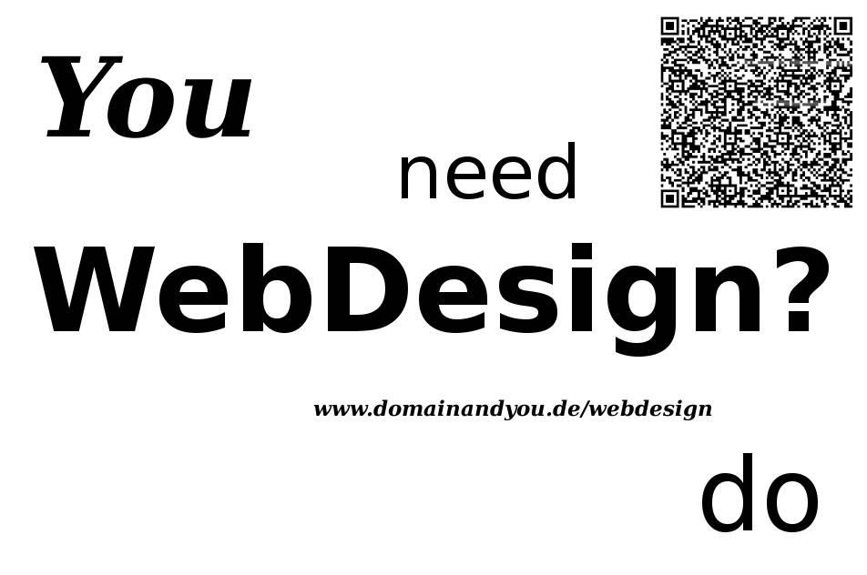 WeDesign?_webVersion