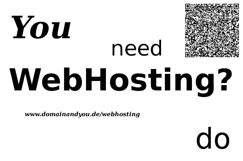 WeHosting?_webVersion