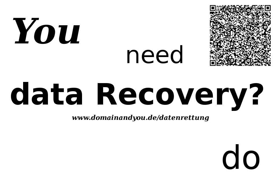 dataRecovery?_webVersion