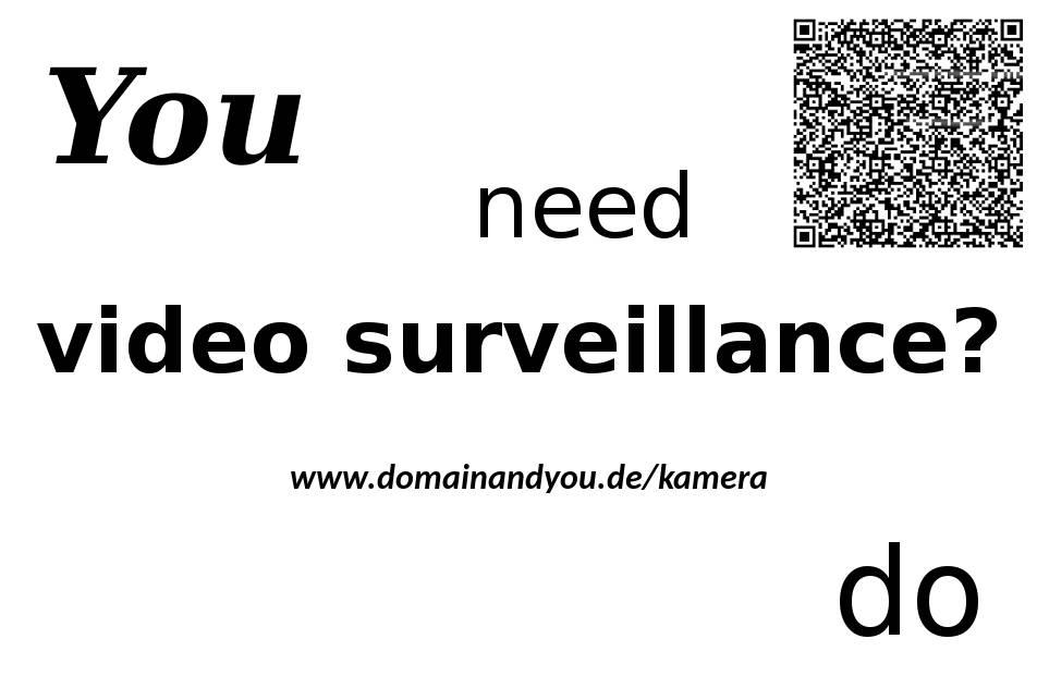video surveillance?_webVersion